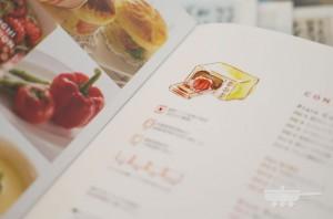 recipe_joutatsu
