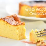 dayoff_cheesecake