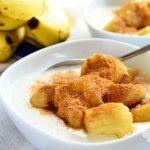 hotbanana_yoghurt