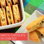 RAISIN-WHITE-CHOCOLATE-SANDWICH-COOKIES