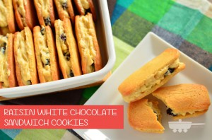 RAISIN-WHITE-CHOCOLATE-SANDWICH-COOKIES