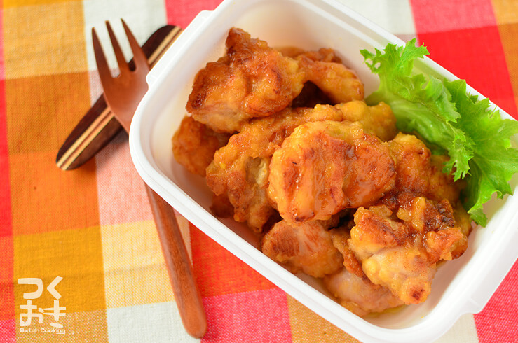 misomayo_chicken
