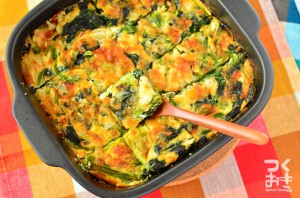 spinach_egg
