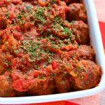 tomato_meatballs