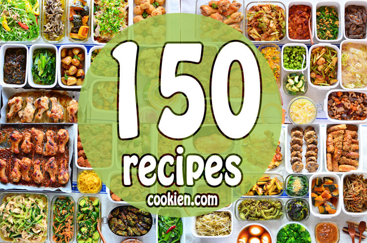 150_recipes