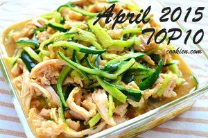 April_2015_top10