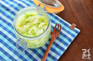 cabbage_consome