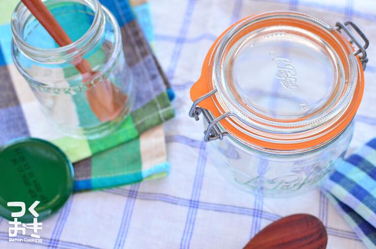 con_jar