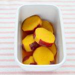 sweetpotato_lemon