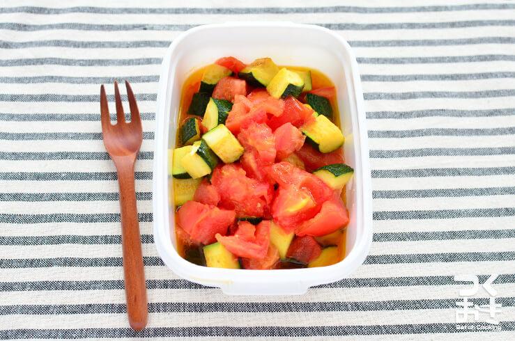 tomato_zucchini