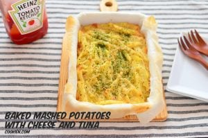 Baked_Mashed_Potatoes_with_Cheese_and_tuna