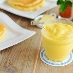 mango_smoothie