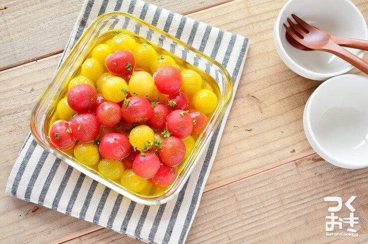 marinated_tomato