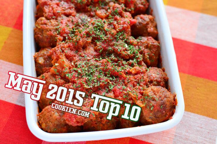 may_2015_top10