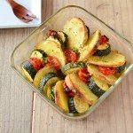zucchini_potato