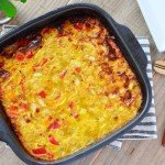 curry_omulet