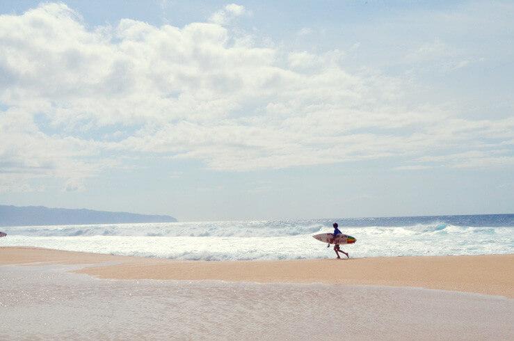 sea_surfboy