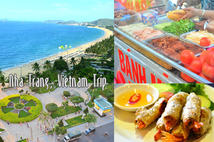 nha-trang_vietnam