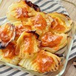 cheese_onion
