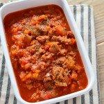 meat_sauce