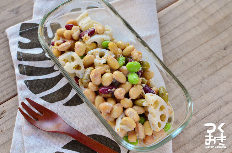 beans_roots_salad