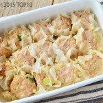 2015年9月の人気作り置き・常備菜のレシピ – TOP10