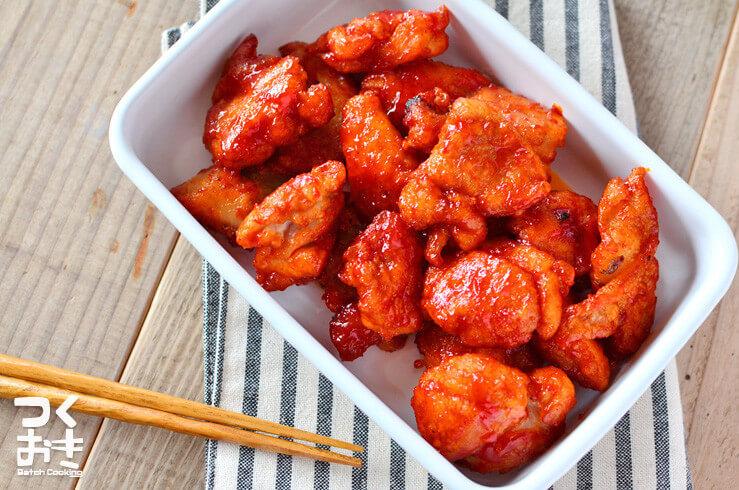 yangnyeom_chicken