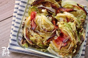 cabbage_bacon