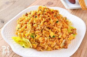 nikumiso_fried_rice