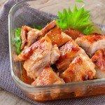 piriterimiso_chicken