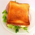 sandwich_3