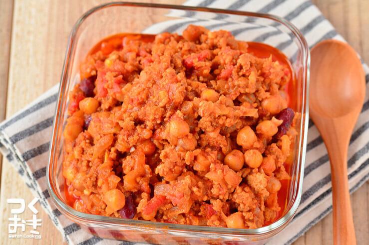 tomato_beans