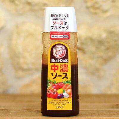 chuno_sauce