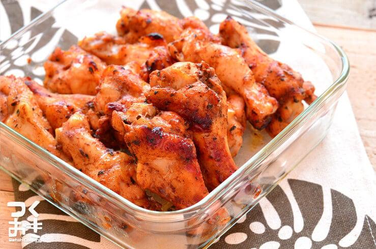 jambalaya_chicken