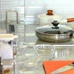 kitchenware_eye_catch