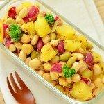 mustard_sweet-potato_beans