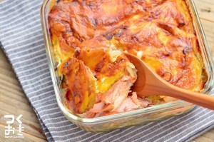 salmon_potato