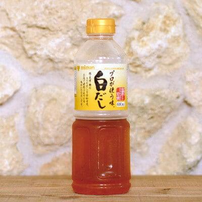 shirodashi