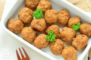 taco_meatballs