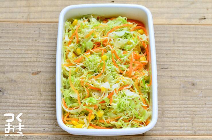tsuke_salad