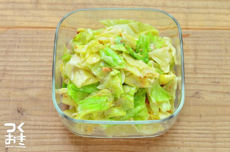 umemayo_cabbage