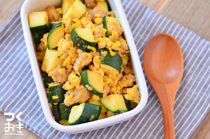 zucchini_egg