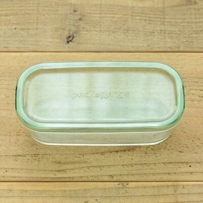 iwaki保存容器