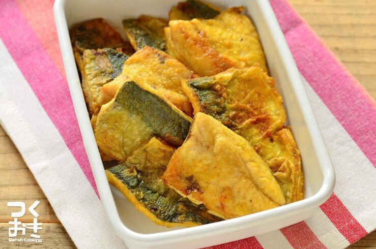 aji_curry