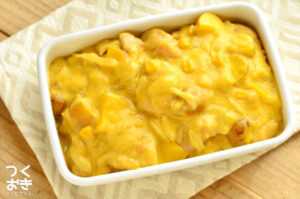 chicken_corn_cream