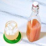 ハチミツしょうがの作り置き・常備菜レシピ