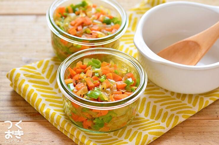 簡単便利、ホッと温まる。コンソメスープのもとの料理写真